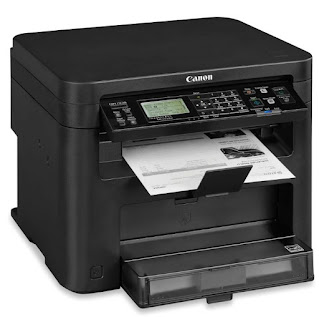 New Canon imageCLASS MF242dw Multifunction Printer