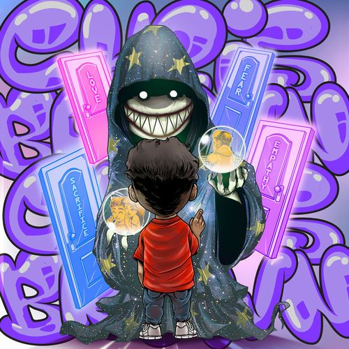 Download Music] Chris Brown – Undecided