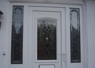 The Doors: Never Duplicated