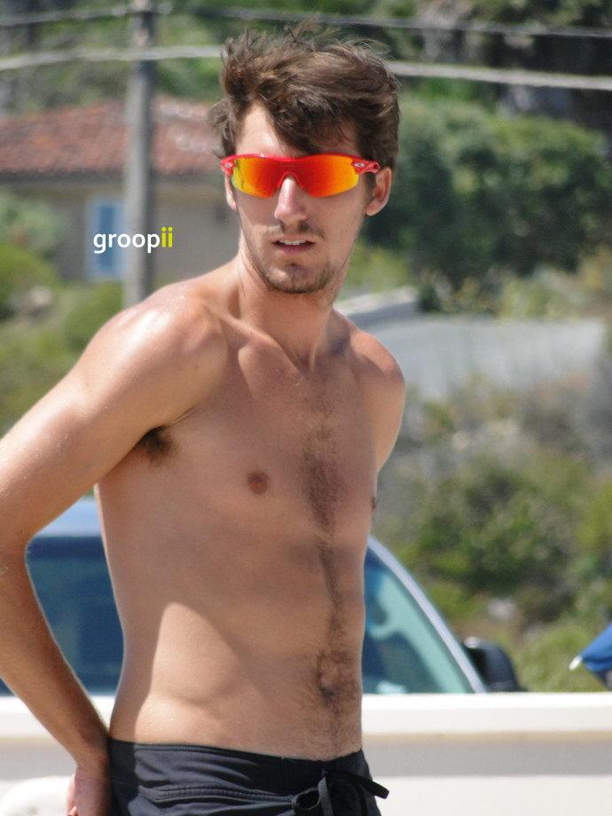 jonathan carlson gay jpg 1080x810