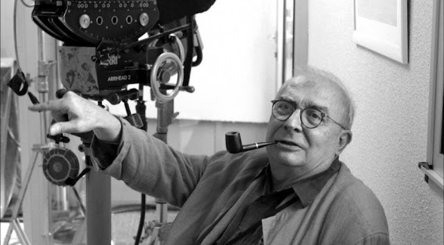 Las cinco películas esenciales de Claude Chabrol