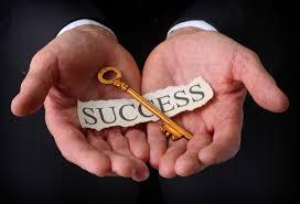 Pengusaha Sukses Dari Nol Tanpa Modal