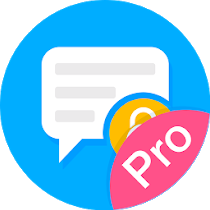Privacy Messenger Pro v3.8.0 Full APK