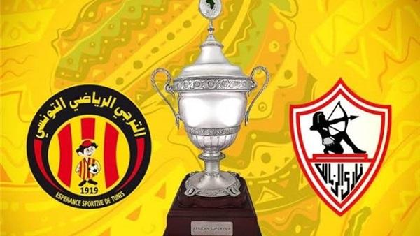 ES-Tunis-vs-Zamalek