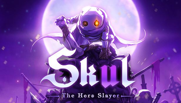 Skul: The Hero Slayer تحميل مجانا