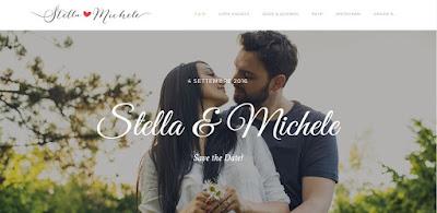 sito web sposi