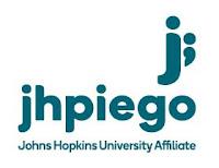 2 Job Opportunities at JHPIEGO Tanzania