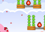 Angry Birds Boom 3 juego