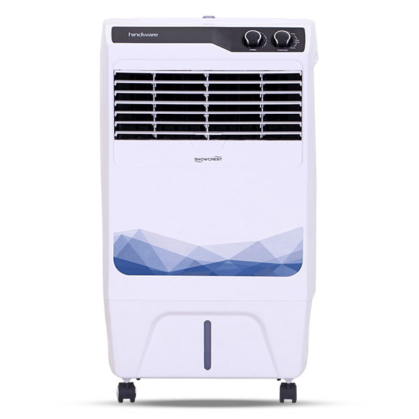 Hindware-Snowcrest-24-Liters-Personal-Air-Cooler
