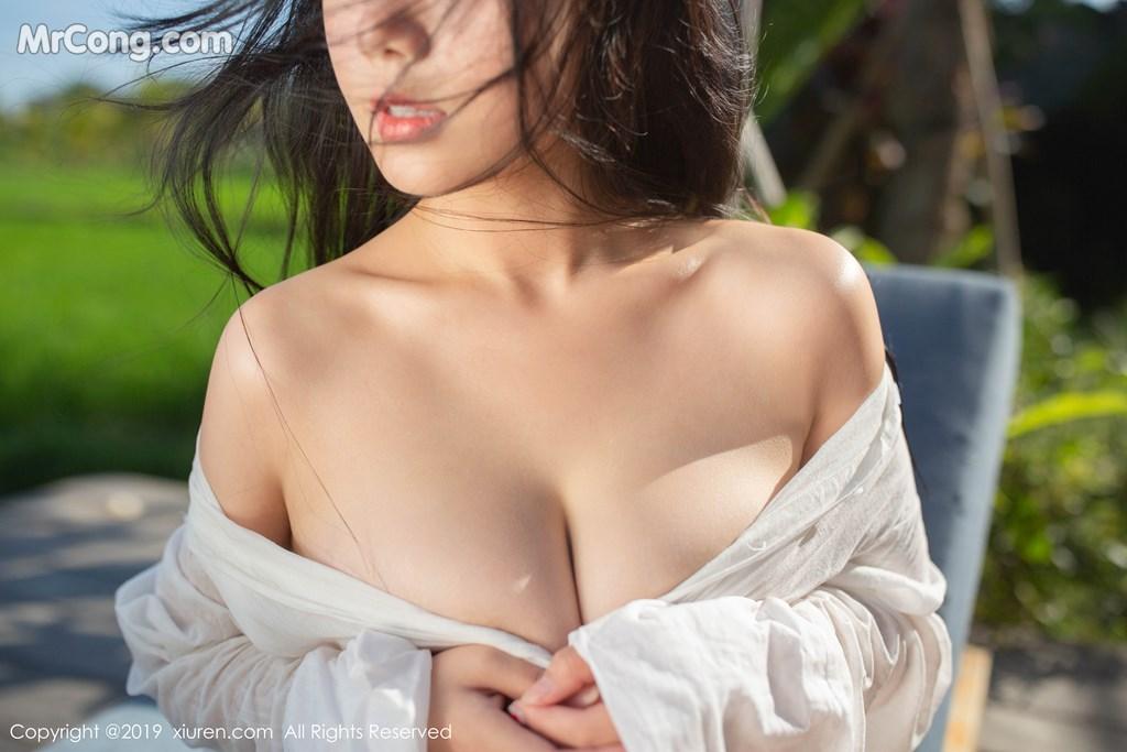 Image XIUREN-No.1634-mia-MrCong.com-002 in post XIUREN No.1634: 徐微微mia (66 ảnh)