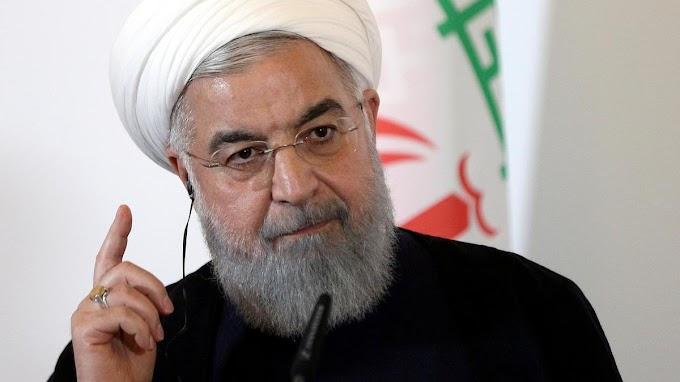 Το Ιράν έκανε διάβημα για τις δηλώσεις Μητσοτάκη - Θέτει θέμα και για τις ελληνικές βάσεις