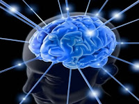 IQ Anak Cerdas Berasal Dari Gen Ibu, Ini Penelitiannya