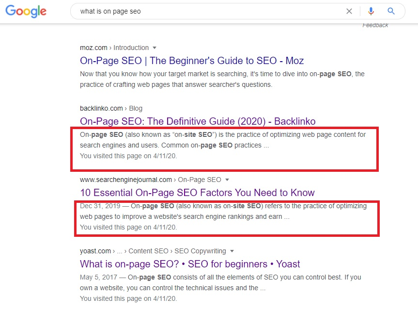 on page seo,on page seo tutorial,on page optimization,how to do on page seo,seo,on page seo 2020,on page seo checklist,on page seo techniques,seo on page,on page seo step by step,what is on page seo,on page seo factors,on page seo in hindi,on-page seo,on page seo tutorial in hindi,on page seo tutorial in bangla,onpage seo,on page seo 2018,on page seo 2019,on page seo analysis,on page seo tutorial 2020,on page seo bangla tutorial,seo tutorial,on page seo tips,on page seo audit,on page seo guide