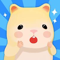 Hamster Village Mod Apk
