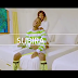 VIDEO:RICH MAVOICE-SUBIRA:Download