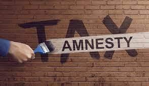 Pengertian-Tax-Amnesty-dan-Keuntungannya-bagi-Pengusaha