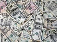 Tough Problems: Money