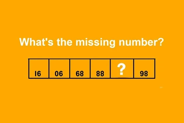 Can You Easily Solve These Quick Elementary School Math Questions?