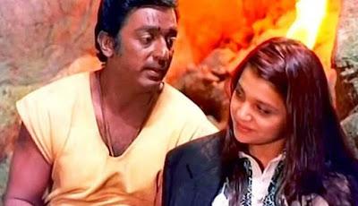Kanmani Anbodu Kadhalan lyrics and video Song கண்மணி அன்போடு காதலன் |