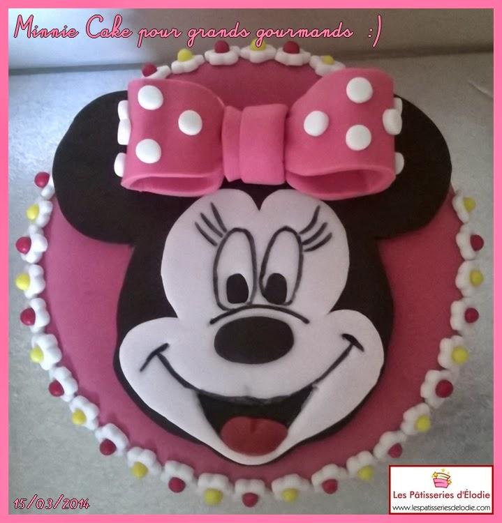 Cake Pour Ne Pas Secher