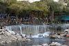 Conhecendo a cachoeira do Castanho, um lugar de encanto natural