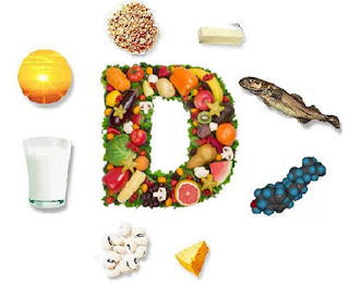 boost your testosterone by taking vitamin D supplementation