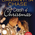 Coming Soon -  A DASH OF CHRISTMAS by Samantha Chase