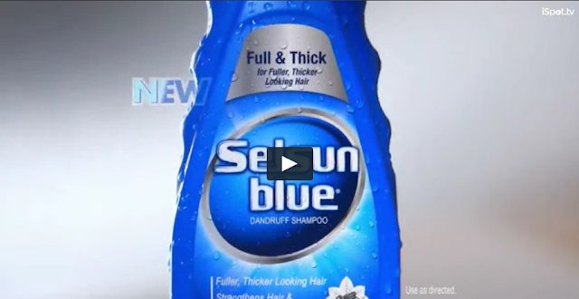 http://www.ispot.tv/ad/AO50/selsun-blue-full-and-thick-construction