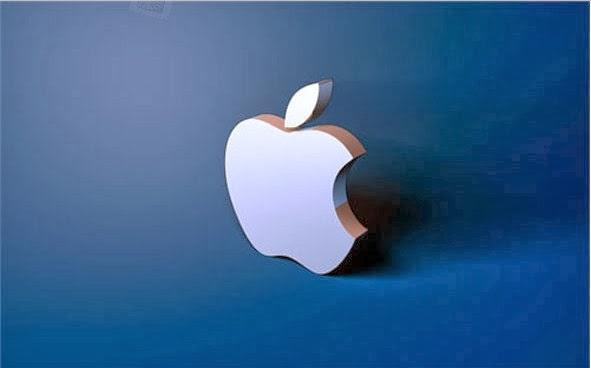 Desktop Background Mac