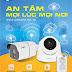 Dịch Vụ Lắp Đặt Camera Tại Nhà, Uy Tín + Giá Rẻ, FPT Tiền Giang