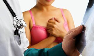 Obat Tumor Jinak Pada Payudara