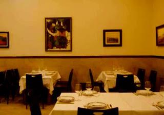 restaurante asturiano madrid ciudad 1