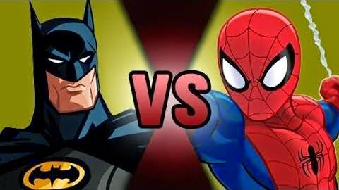 http://nerduai.blogspot.com.br/2013/11/death-battle-batman-vs-homem-aranha.html