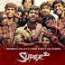 Hrithik Roshan's Super 30 will NOT be Releasing on January, 25