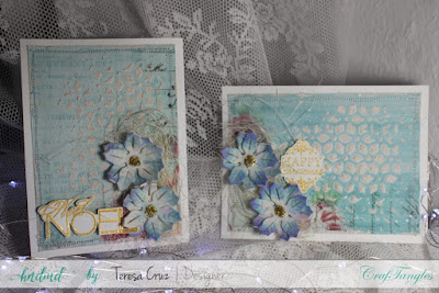 http://andor-violeta.com/2018/11/30/blue-christmas-cards-craftangles-november-blog-hop-2018/