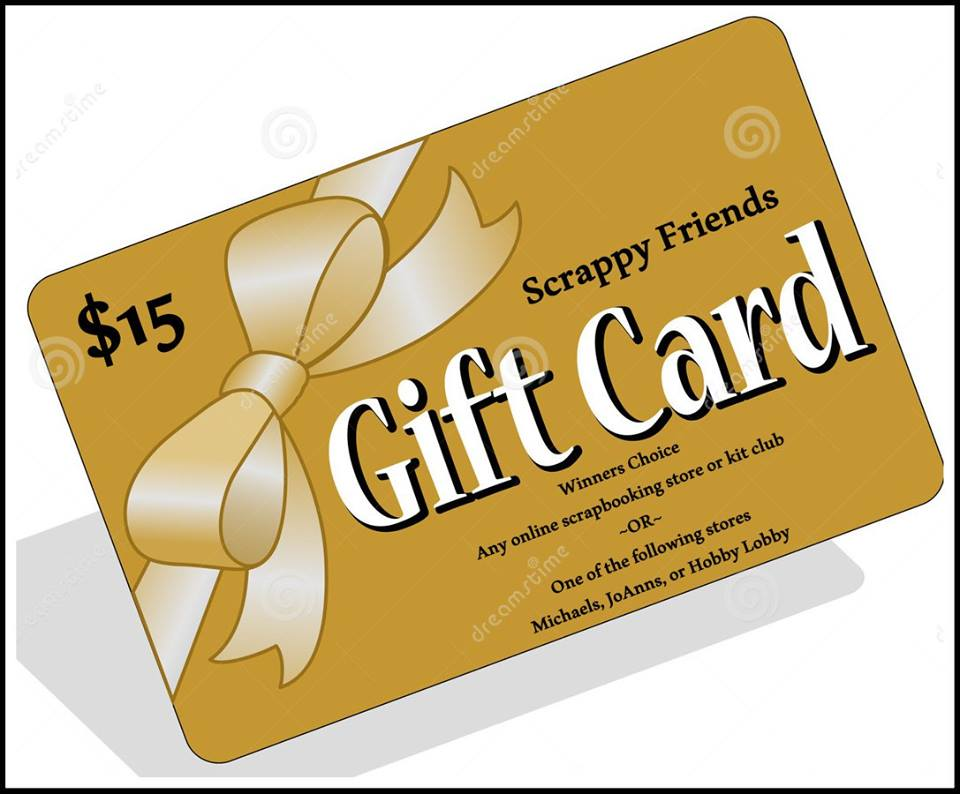 free clipart gift certificate - photo #34