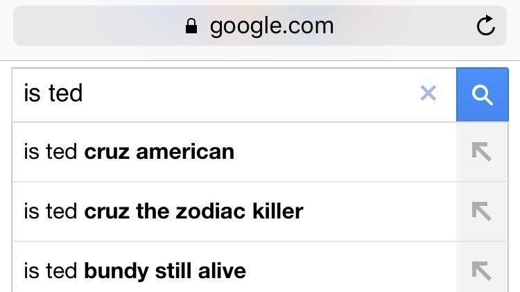 I'm writing a report on the Zodiac Killer, I need a thesis statement.?
