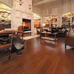 Floor Selection Ideas