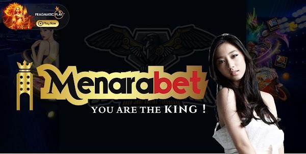 Menarabet Slot Online Terbaru 2020 (100% Situs Judi Slot Terpercaya)