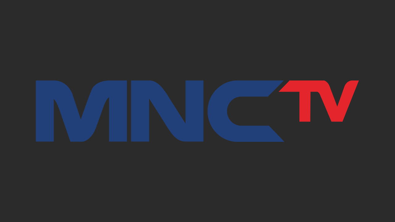 TV Online MNCTV Live Streaming HD Indonesia Gratis