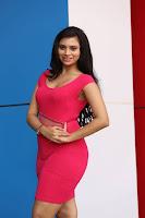 Priyanka images