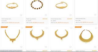 Kalyan Jewellers Diamond Ring Rrice
