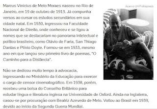 http://educacao.uol.com.br/biografias/vinicius-de-moraes.htm