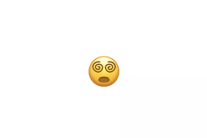 New Emoji to unveil this year