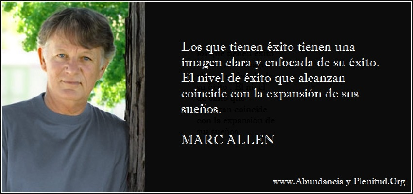marc-allen-afirmaciones