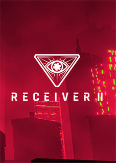 Receiver 2 PC download