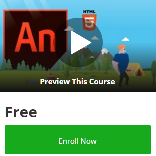 udemy-coupon-codes-100-off-free-online-courses-promo-code-discounts-2017-introducao-ao-adobe-animate-cc