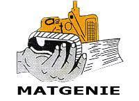 MATGENIE