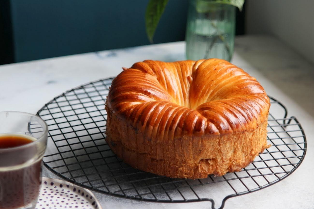 fotografia gastronomica maru aveledo wool roll bread
