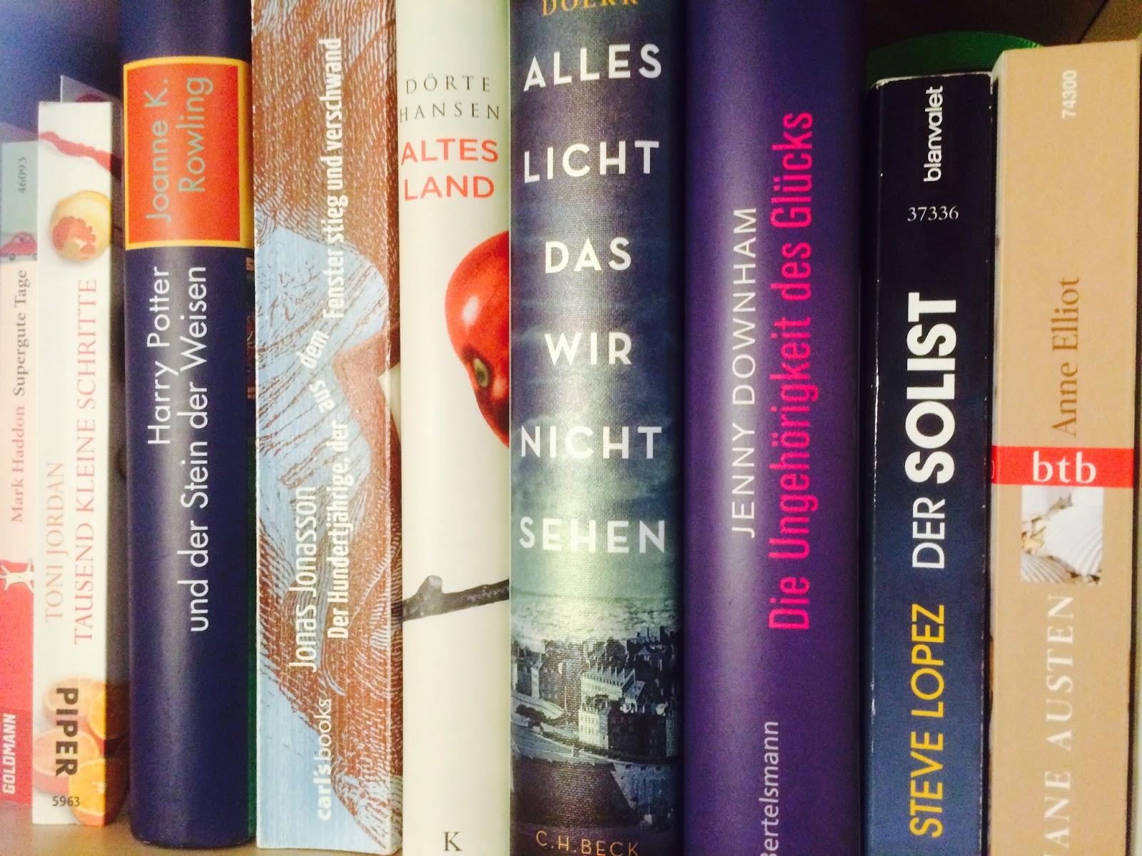 Groß Thug Küche Autor Zeitgenössisch - Ideen Für Die Küche ...